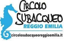 logo_cavalluccio