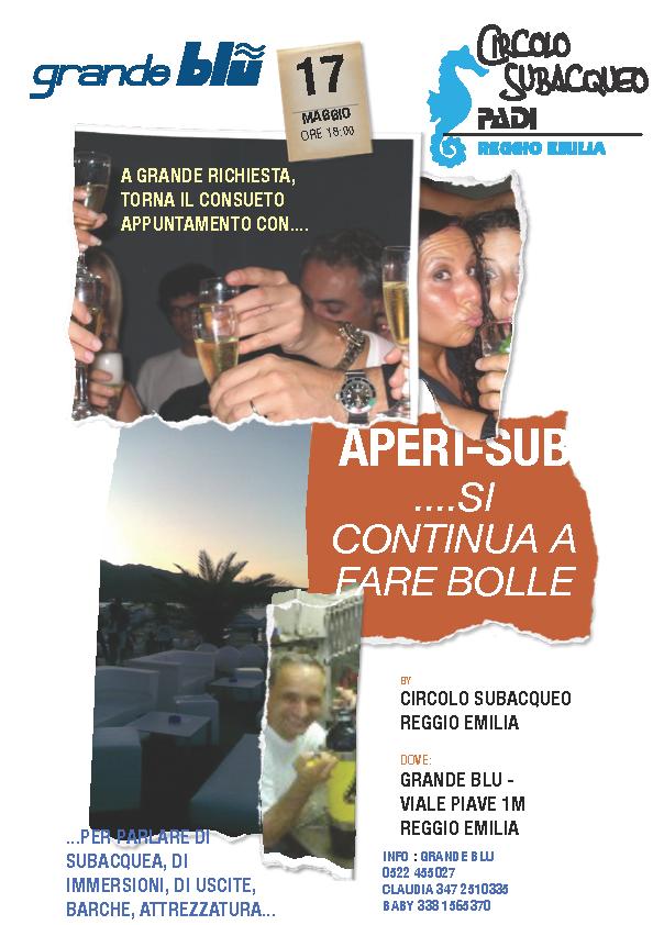 Aperisub2014
