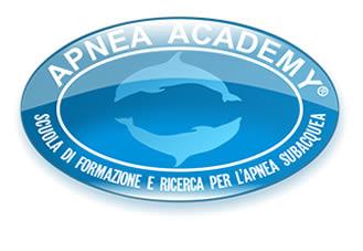 apnea_accademy
